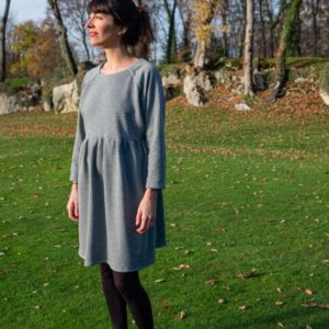 Robe-dory-vetement-femme-pretaporter-annecy-createur