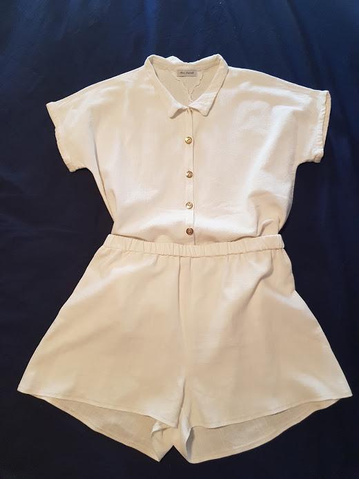 chemise-alix-vetement-femme-createur-annecy-couture-pretaporter-devant