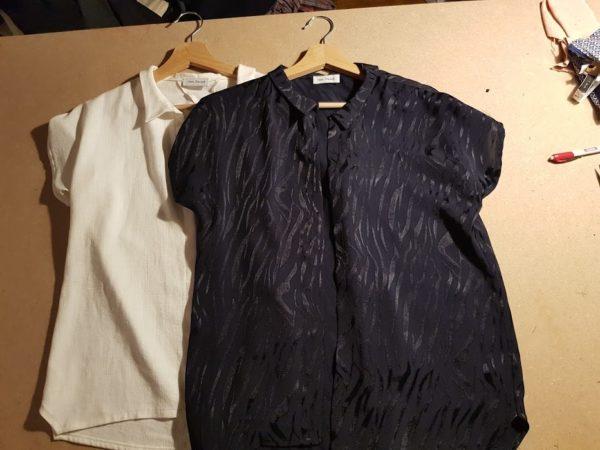 chemise-alix-vetement-femme-createur-couture-annecy-pretaporter-devant