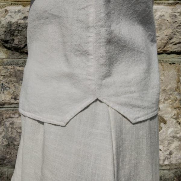 chemise-alix-vetement-femme-createur-couture-annecy-pretaporter-profil-detail
