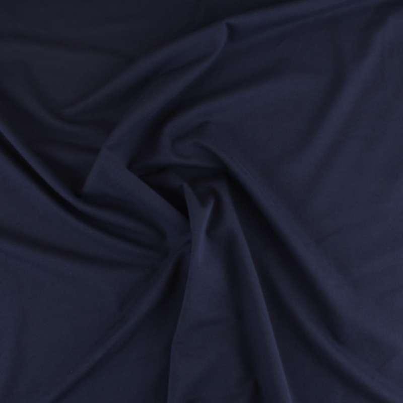 Jeyrsey bleu marine