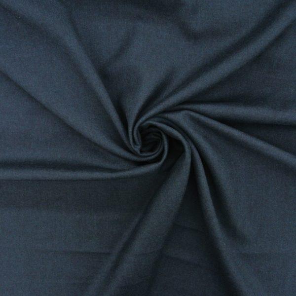 soie-gris-bleu
