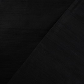 tissu-soie-noire-maison-des-canuts-lyon