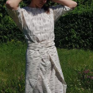 vetement-femme-robe-kim-createur-annecy-couture-devant