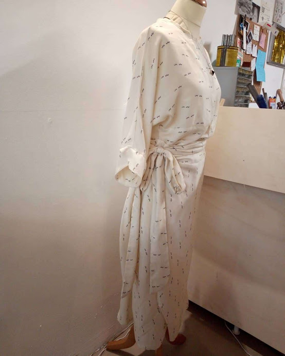 vetement-femme-robe-kim-viscose-modele-unique-couture-annecy