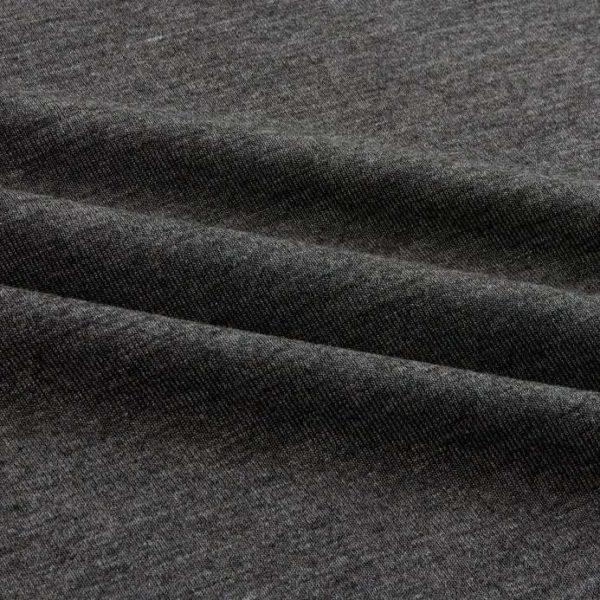 Jeyrsey-gris-fonce
