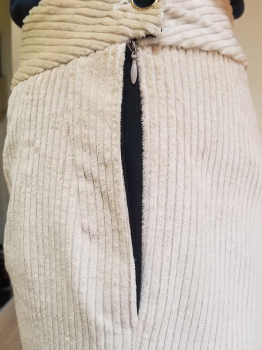 pantalon-vick-vetement-femme-pretaporter-createur-annecy-velours