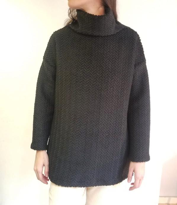 pull-ninon-laine-merinos-vetement-femme-createur-annecy-pretaporter